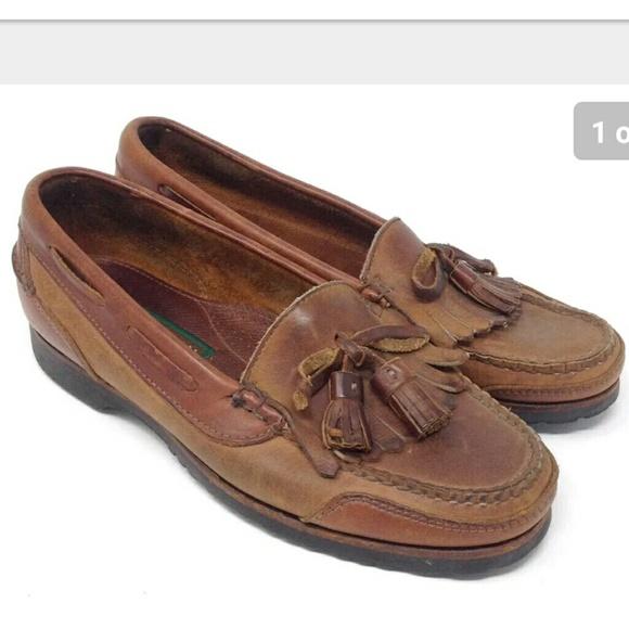 ff77996399 Vintage Cole Haan Country Shoes Men's 8. Cole Haan.  M_5b508e814ab633d8e32b23f3. M_5b508f0c9539f703a3b2a77c.  M_5b508eba7386bc24d81729aa
